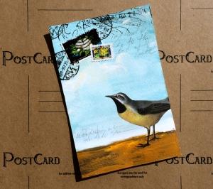 02222014BirdPostcard