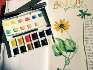 MiniPaintBox