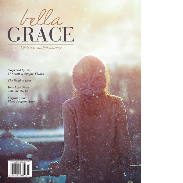 1GRA-1501-Bella-Grace-Winter-2015-600x600