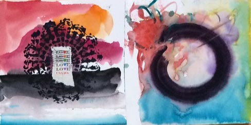 Watercolors9&10