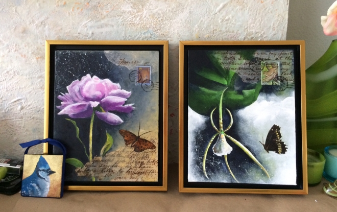 FlowerPaintings2