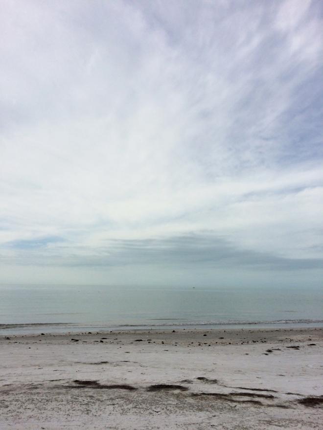 Beach0126a