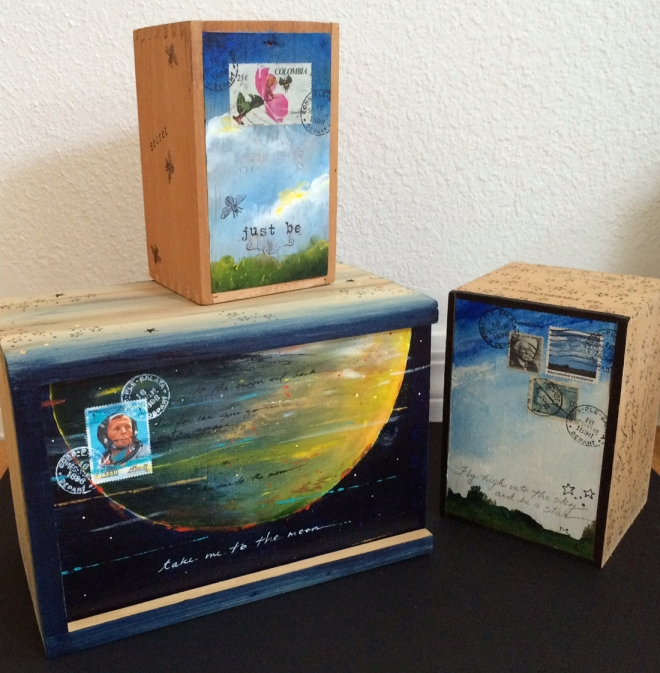 ARTboxes3