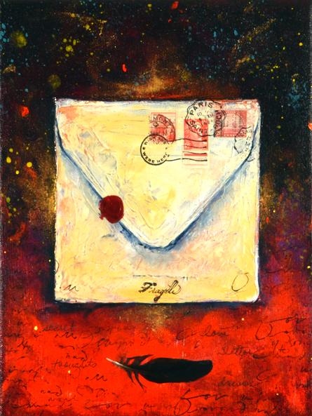 letter-fragilelr