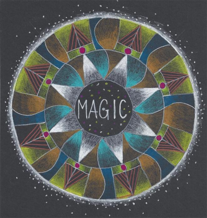 magicmandala